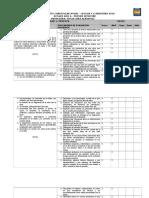 Organizacion Curricular Lengua y Literatura Decreto 169 8 Basico