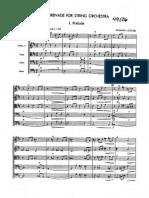 serenade for strings norman leyden.pdf