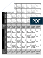 Insanity Workout Calendar.pdf