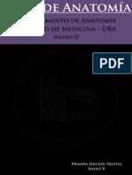 Atlas de Anatomía (Anexo II)-Dpto de Anatomía-Fmed-UBA.pdf