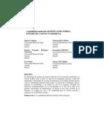 DAHMER 1-LA CONTABILIDAD AMBIENTAL COMO FORMA DE GESTIÓN - ESTUDIO DE CASO EN UN HOSPITAL.es.docx