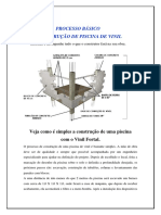 Piscina-de-Vinil-Passo-a-Passo.pdf