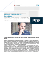 Rep - Fernando Alfón Tesis de Doctorado, P12(2018)