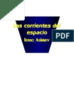 7 - Las Corrientes del Espacio.pdf