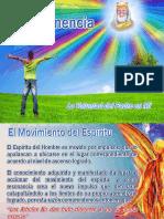 La Inmanencia.pptx