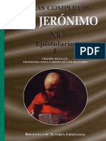SAN_JERONIMO_-_EPISTOLARIO_I_1-85.pdf