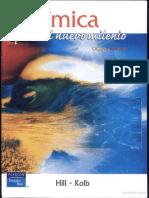 LibroQuimica para el nuevo milenio.pdf