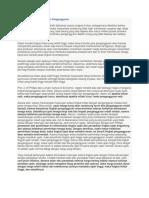 Hubungan Antara Inflasi dan Pengangguran.docx