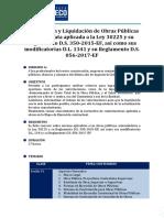 TEMARIO-VALORIZACION-Y-LIQUIDACION-DE-OBRAS.docx