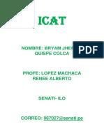 TAREA ICAT.docx