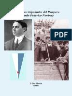 Eduardo Federico Newbery.pdf