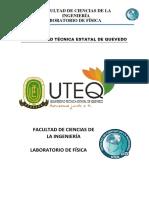 GUIA-CALIBRADOR- LAB FISICA (2).pdf