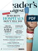 2018 05 01 Reader_s Digest.pdf