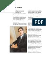 Loricense_Joaquim Augusto Nunes de Pina Moura