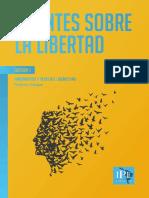 Apuntes-sobre-la-libertad-Edición-1.pdf