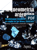 Arqueometria_Argentina_Rosario_2015.pdf