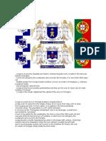 Loriga - Page.doc.2012
