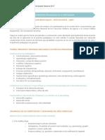 11485535461Temario-EBR-Nivel-Secundaria-Ingles-1.pdf