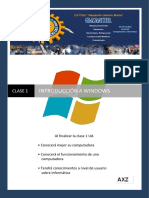 CLASE-1-Introduccion-a-windows.docx