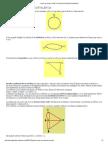 Teoría de Grafos_ GRAFOS_ RELACIÓN DE EQUIVALENCIA.pdf