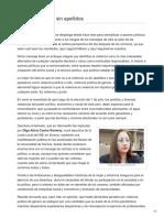 critica.com.mx-No a la violencia sin apellidos.pdf