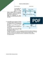 Practica Domiciliaria 3
