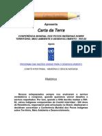 Carta da Terra.pdf