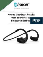 BHS-530 QuickStart Guide v3-2x.pdf