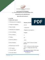 SPA - Mecanica de Suelos I - 2018-I