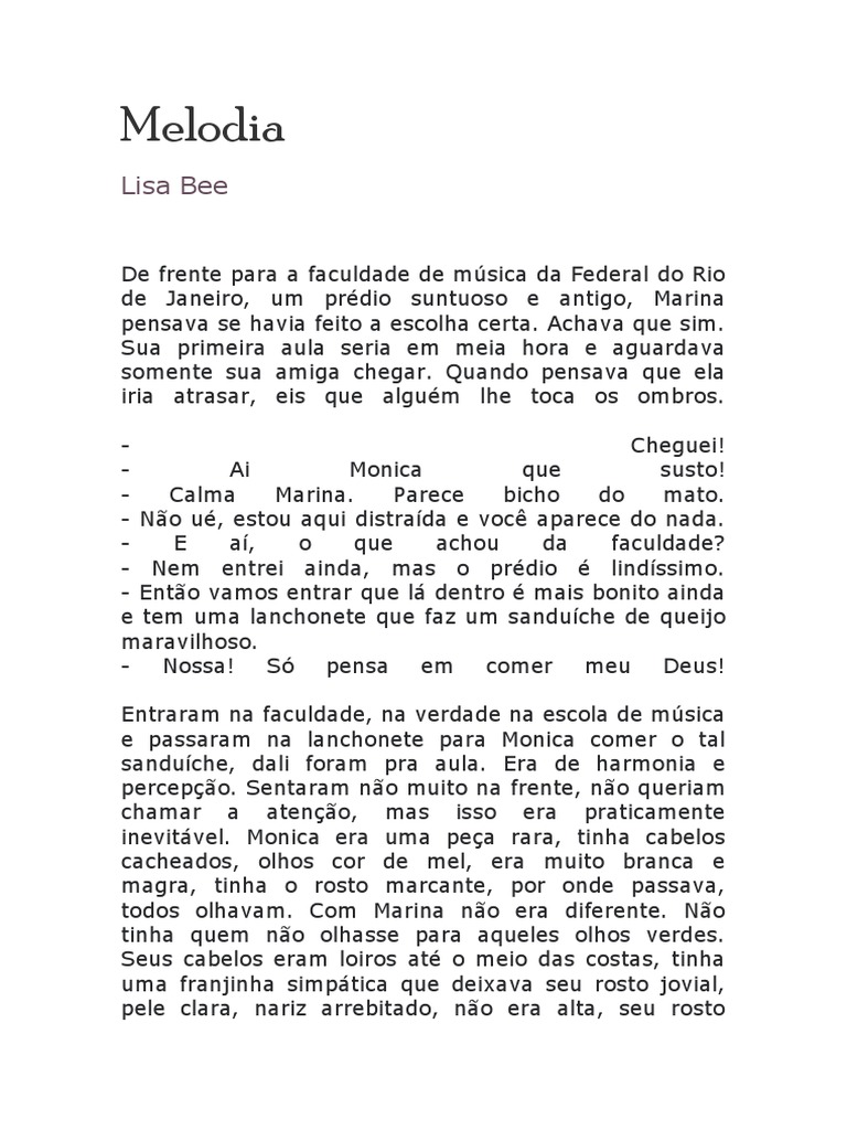 f9bd0e27ab042 Melodia.pdf