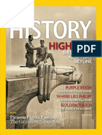 2018-05-01 National Geographic History.pdf