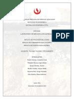 INFORME-OFICIAL-LABORATORIO-2018-01.docx