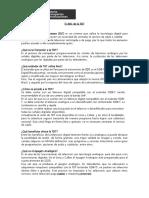 El ABC de la TDT.pdf