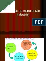 a-gestc3a3o-da-manutenc3a7c3a3o-industrial.ppt