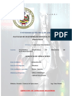 Capacidad-Requerida.pdf