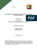 inversion_publica_en_infraestructura_crecimiento_y_desarrollo_regional_arpi_una.pdf