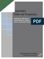 7098710-Taxonomia-de-Verbos.pdf