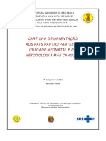 CartilhaCanguru_1255208496