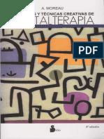 345818421-Moreau-Andre-Ejercicios-Y-Tecnicas-Creativas-De-Gestalterapia-pdf.pdf