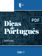 Apostila Português - Petrobras.pdf