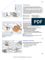 CORREAS DE DISTRIBUCION - FMC.pdf