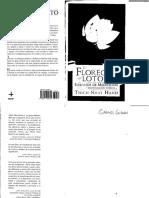 Thich Nhat Hanh - El Florecer del Loto (descatalogado).pdf