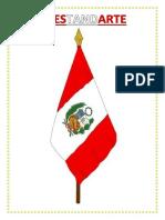 EL ESTANDARTE.docx