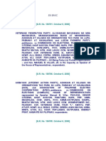 Veterans Federation Party v. COMELEC.pdf