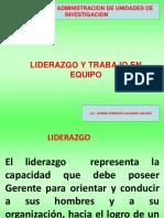 14.-LIDERAZGO__65__0