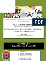 CAPITULO-9-MULTIFUNCTIONAL-LOGISTICS.docx