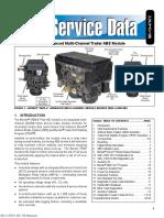 Manual de Servicio TABS ADV MC