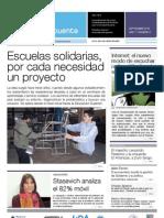Revista El Puente N°2