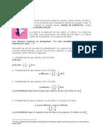 372959948-Estudio-de-Caso-2.docx