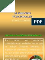 alimentos-funcionales2826
